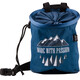 Edelrid Rocket Chalk Bag navy
